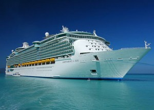 independence-of-the-seas-cruise-ship