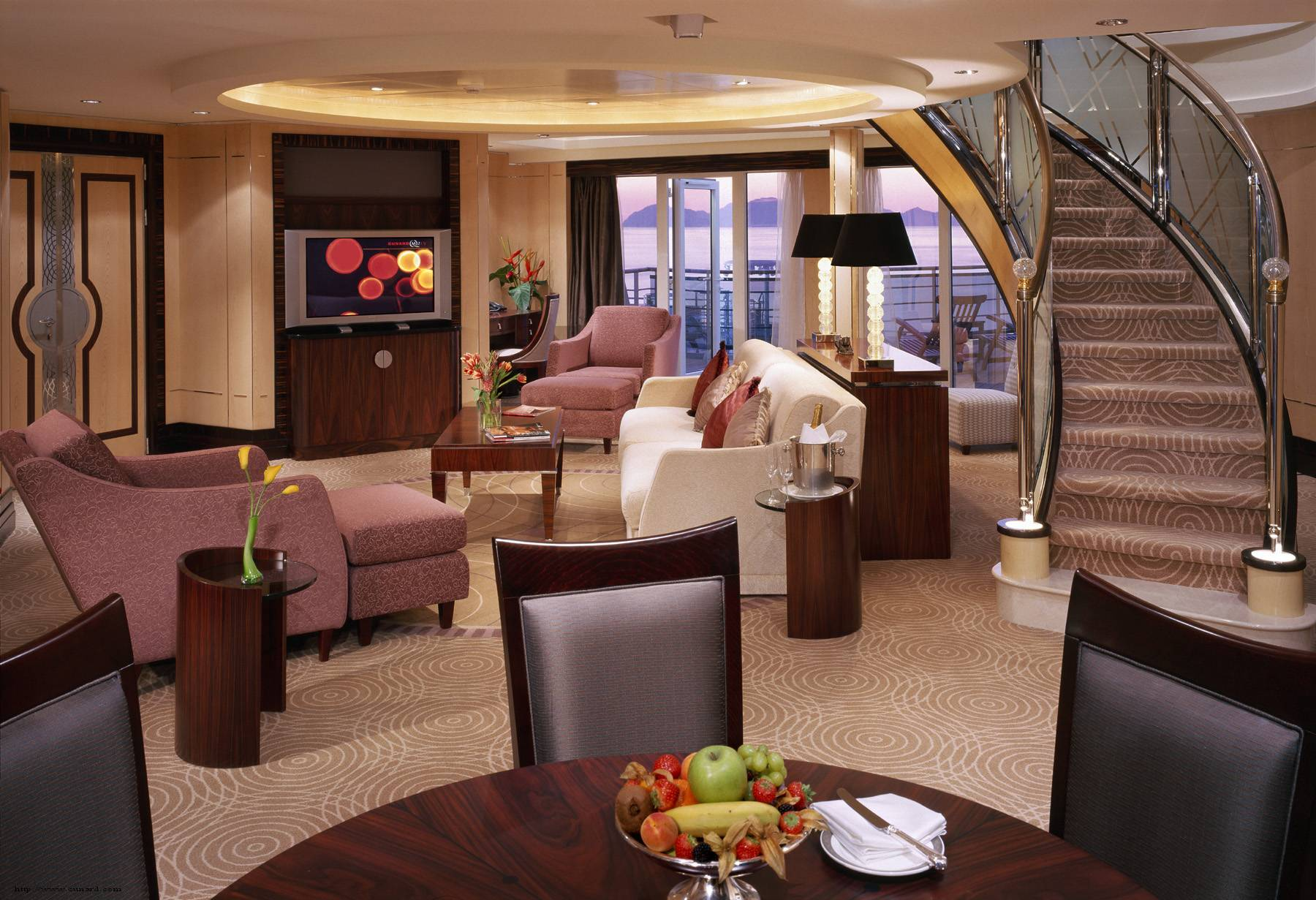 The Suite Life At Sea Sparkx