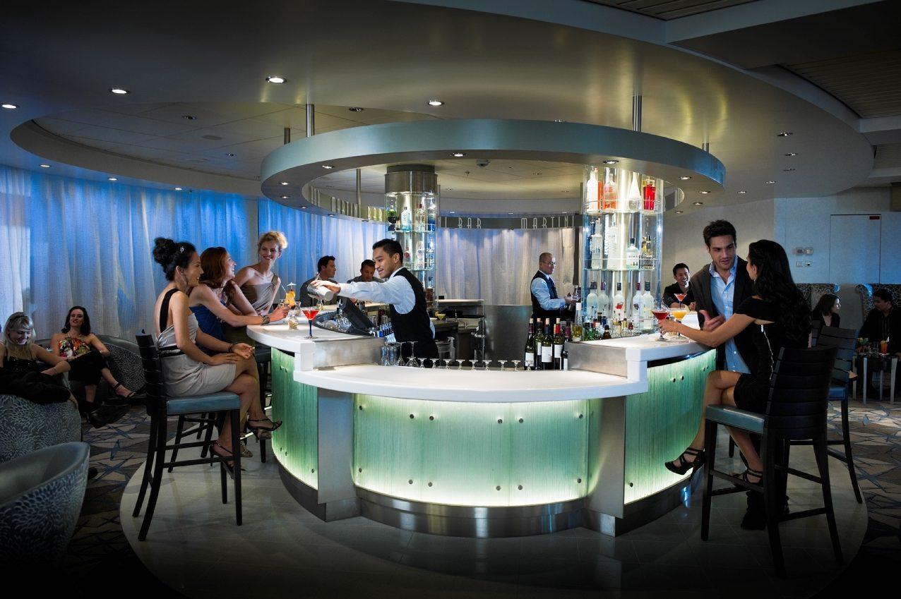 CEL_Martini_Bar-WEB-1